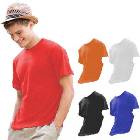 Tee-shirts - Polo - Sweats - Coupe-vent