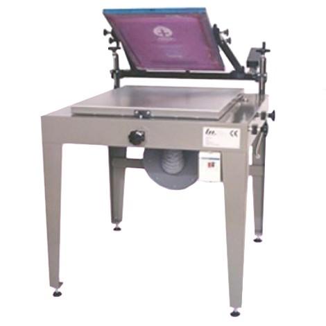 Machine d'Impression Manuelle 1 Couleur mod. Susa 220 V