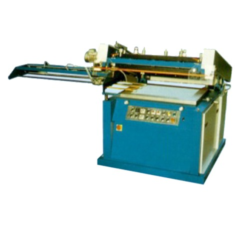 (OUT OF STOCK) Machine Semi-Automatique Ecoprint