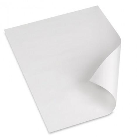Papier de Transfert pour Jet d'encre