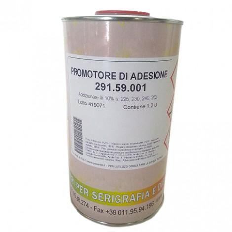 PROMOTEUR D'ADHÉRENCE 1.2 LT