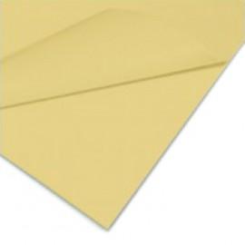 Service de découpe du vinyle auto-adhésif à partir de votre fichier