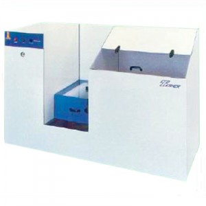 Recyclage Ecocleaner 200 L