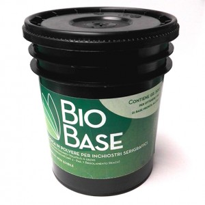 BIOBASE BASE ÉCOLOGIQUE 0,7 KG (PRIX AU POT)