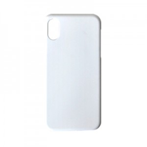 cover sublimazione iphone x xs opaca