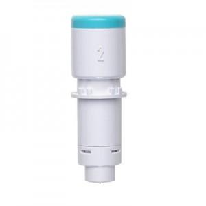 Spellicolino automatico SILH-PUNCH-TOOL per Plotter Silhouette CAMEO® 4